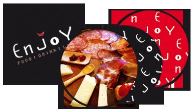 icona-menu-antipasti
